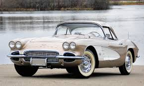 1961 chevy corvette photo feature 1961 chevrolet corvette the daily drive