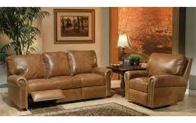 Best Rated Recliner Chairs Top Rated Recliners Brands Simple Living Upholstered Wing