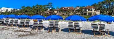 hilton head hideaways hilton head island vacation rentals