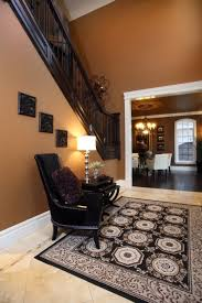 15 best images about living room redo on pinterest green master