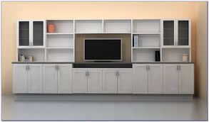 wall storage units for small bedrooms bedroom home design