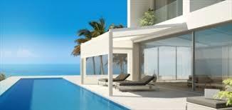 Transparent Patio Roof Patio Covers Patio Roof Aluminium Pergola Terrace Covers