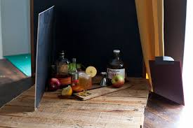 how much is a case of natural light tips for using natural light in still life photography a beautiful