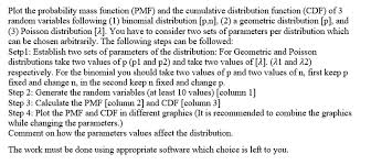 statistics and probability archive november 23 2016 chegg com