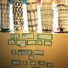 Tri Fold Poster Board Decoration Ideas tri fold poster board