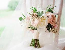cost of wedding flowers wedding flowers bridal bouquets and centerpieces flower decoration