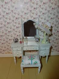 Shabby Chic Vanity Table by Spring Special Sale Shabby Chic Vanity Dressing Table For