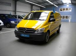 mercedes vito ladefläche 22 best vito images on mercedes