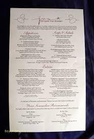 Celebrity Silhouette Main Dining Room Grand Cuvee Menus - Dining room menu
