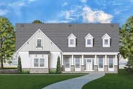 the plan collection traditional floor plan 3 bedrms 2 5 baths 1898 sq ft 106 1320