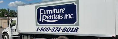 about furniture rentals inc premium furniture leasing company