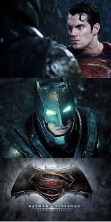 Movie Meme Generator - batman vs superman blank template imgflip