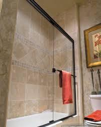 Basco Shower Door Bathroom Designs Basco Shower Doors