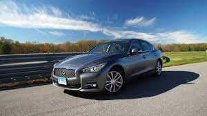 infiniti q50 2017 white 2016 infiniti q50 review performance over panache consumer reports