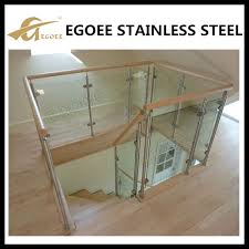 Removable Banister Stainless Steel Elevation Railing Stainless Steel Elevation