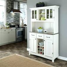 Kitchen Hutch Designs Kitchen Hutch Cabinets Kitchen Corner Hutch Cabinets Kitchen