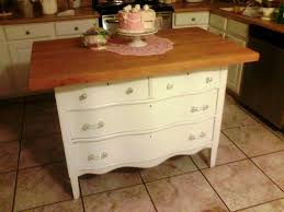 antique kitchen island etsy furniture decor trend antique