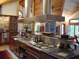 lindal homes 20 professional home kitchen designs professional kitchen