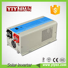 Home Ups by China Inverter 600va China Inverter 600va Manufacturers And
