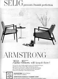 Modern Furniture Ct by 18 Best Danish Modern Furniture Ads Images On Pinterest Modern