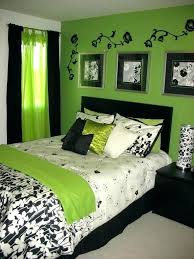 green paint colors for bedrooms light green paint colors for bedroom large size of colors for