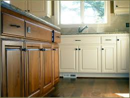 Florida Home Designs Kitchen Cabinets Miami Florida Home Design