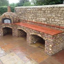 Best 25 Stone Columns Ideas by Best 25 Stone Bbq Ideas On Pinterest Outdoor Grill Space Patio