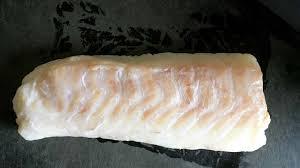 comment cuisiner le dos de cabillaud dos de cabillaud au four recette dos de cabillaud au four à la