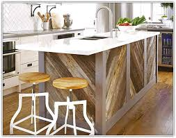 unfinished kitchen island with seating unfinished kitchen island with seating home design ideas
