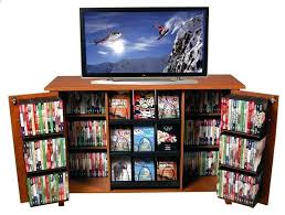 dvd cabinets with glass doors dvd storage cabinet storage cabinet with doors dvd cabinets with