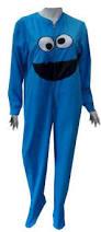 Cookie Monster Halloween Costume Adults 93 Cookie Monster Images Cookie Monster