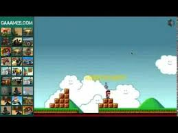 Aquascapes Game Play Online Unfair Mario Unblocked Games Free Play And Enjoy This