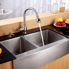 Kitchen Cabinet Spares Stylish Kitchen Sink Spares Photo Kitchen Gallery Image And