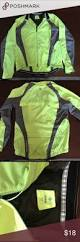 bike wind jacket the 25 best specialized bikes ideas on pinterest mountain bike