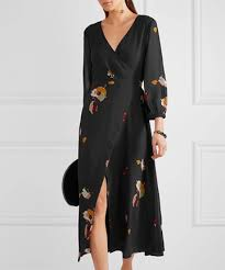 wedding guest dresses for winter what to wear to a winter wedding 12 winter wedding guest dresses