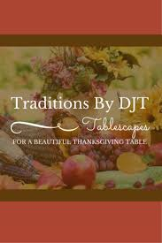 thanksgiving life hacks 152 best images about thanksgiving entertaining ideas on pinterest