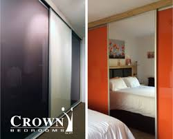 Crown Bedroom Furniture Sliding Wardrobes Fitted Bedroom Furniture In Manchester And