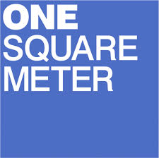 Meters To Feet Squared One Square Meter Cnn