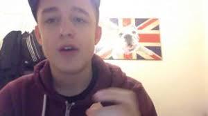 tutorial human beatbox lip roll beatbox tutorial clipzui com