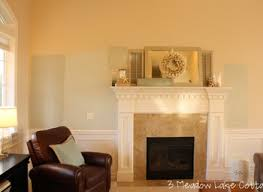 nice neutral paint color paint colors for living room fiona andersen