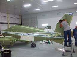 refinishing aircraft paint archive eaa forums