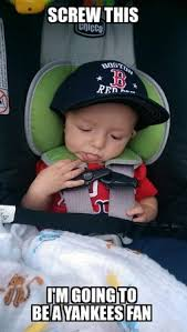 Red Sox Memes - little sports fans red sox meme babycenter