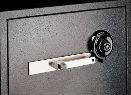 guideline to install file cabinet locks loccie better homes