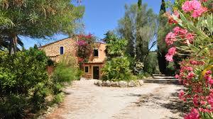Kauf Kaufen Fincas Und Landhäuser Auf Mallorca Kaufen Exklusiv Konzept S L