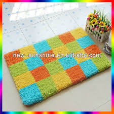 Modern Nature Rugs Modern Nature Design Rugs Modern Nature Design Rugs Suppliers And