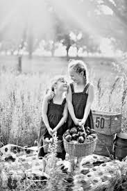 542 best sassy sisters friends images on pinterest love my