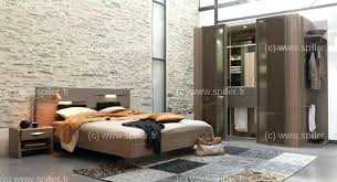 modele d armoire de chambre a coucher model chambre a coucher modele de chambre a coucher 2016 modele