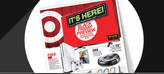 black friday target beats early access to black friday target ad live now ends 11 10