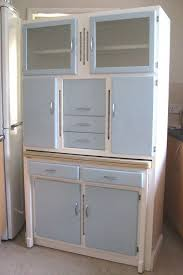Retro Kitchen Hutch 45 Best Vintage Kitchen Larder Kitchen Dresser Images On