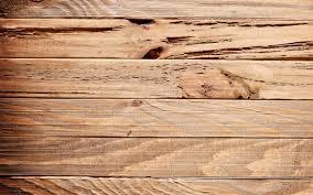 wood wallpaper wood wallpaper 7035 aku iso blog